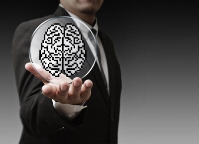 STEPS TO Initiate the Hypnosis Education Advisor PROGRAM