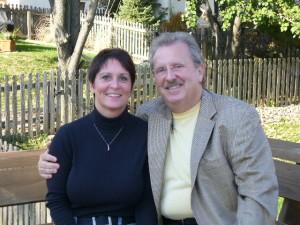 Terry & Lori 078
